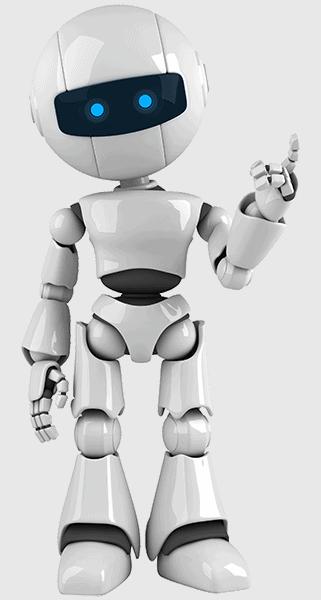 API Bot